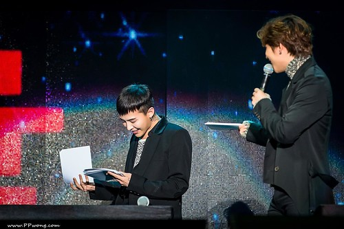 BIGBANG FM Shenzhen HQs 2016-03-13 (154) (Custom)