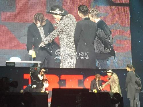BIGBANG FM Shenhzen 2016-03-13 (25)