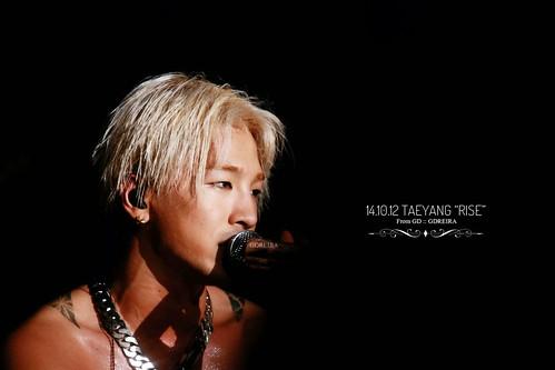 p _53.Taeyayng_RISE-con-SEOUL-20141012-byGDREIRA_49