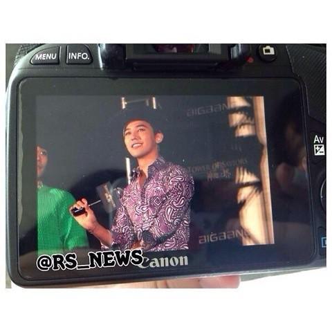 GDYBRI-HongKong_TOS-FanMeeting_20140729 (20)