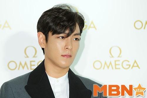 TOP_Omega-Launch-Event-Seoul_201401002(12)