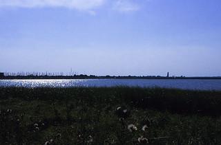07 Wendtorf 1988