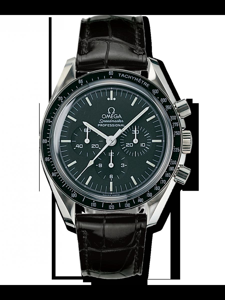 5 alternative de ceasuri pentru Apple Watch Edition 151