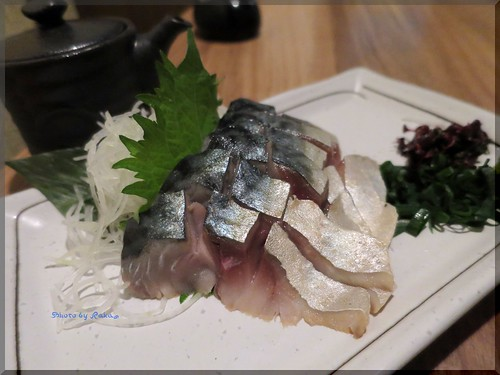 Photo:2015-03-10_T@ka.の食べ飲み歩きメモ(ブログ版)_【新宿】燻製工房 魚介から肉まで豊富な燻製料理を個室で楽しめる_02 By:logtaka