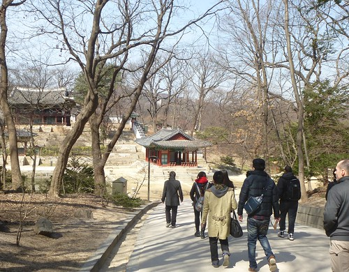 Co-Seoul-Palais-Changdeokgung-Jardin secret (2)