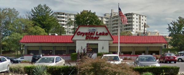 CrystalLakeDinerNJ