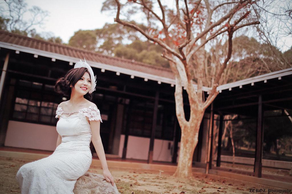 婚紗玢靈00000075-1-4.jpg