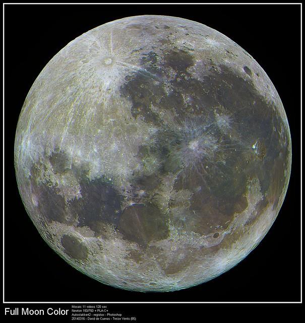 20140316_color_Moon