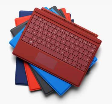 Minimachines.net 2015-04-01 00_23_13