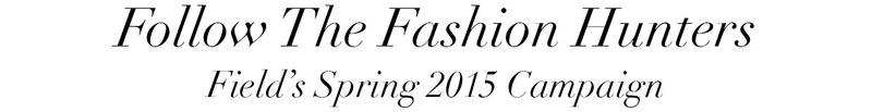 follow-the-fashion-hunters