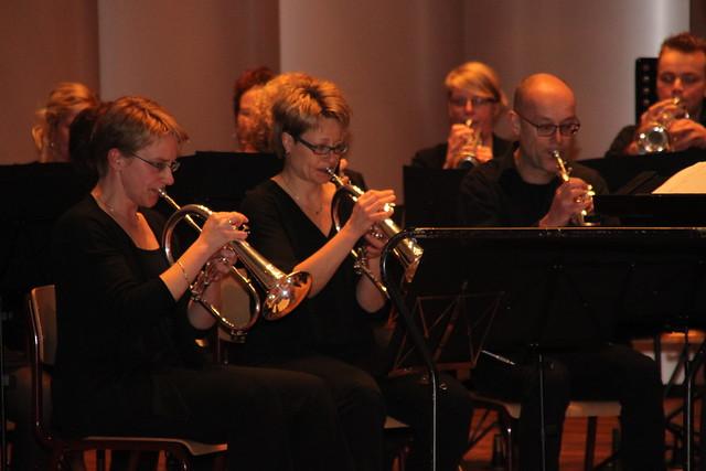 2015-03-08 tryout concert muziekvereniging Eendracht   (4)