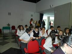 a.s. 2013 2014 Giovani in folk