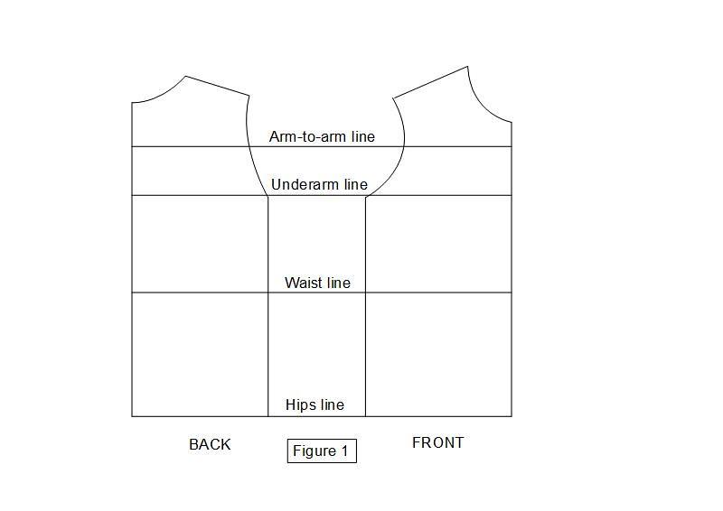 chemise1_EN