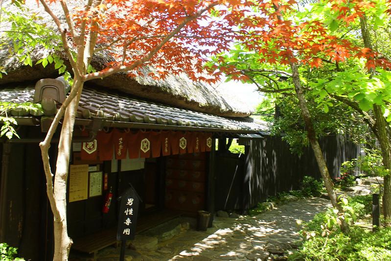 2014-05-07_03426_九州登山旅行.jpg
