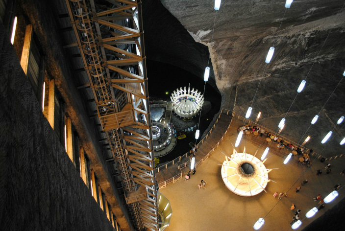 Turda Salt Mine_OmniabyOlga (5)