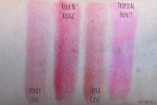 Jordana- twist-shine-moisturizing-balm-stain