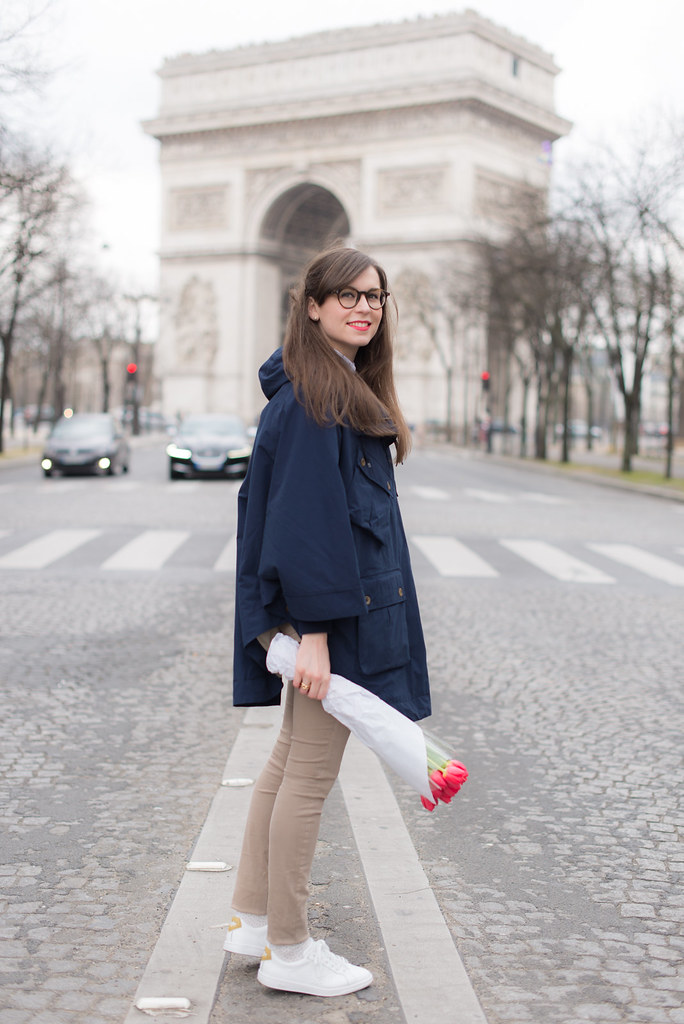Blog-mode-Mode-And-The-City-looks-It's-Wild-Out-There-Avec-Aigle-11
