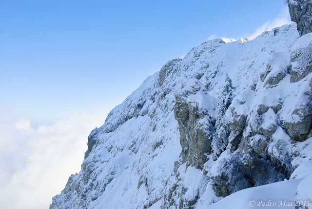Alpinisme - 073