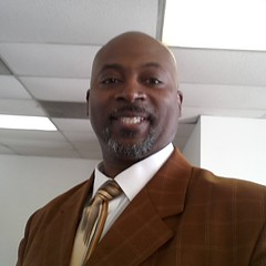 New Conference Number!!!!! Jump on call now! Good morning Men Reaching Men. Join us for our Saturday Morning Men of Power Call @ 8:00am est. Dial 857-232-0159 pin 609960. TOPIC: Men and Government - Who Gets the Power? https://www.facebook.com/groups/menr