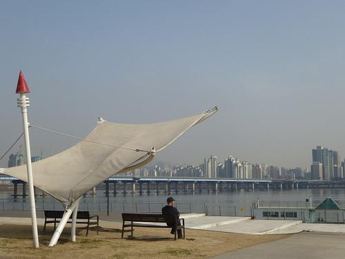 Co-Seoul-Parc-Yeouido Hangang (6)