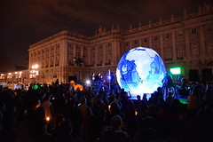 Spain_Madrid_Royal Palace_Planet_jpg_1