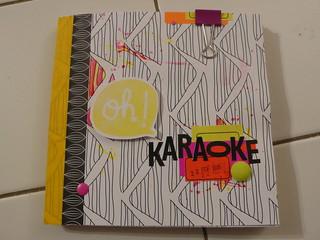 731_karaoke_01
