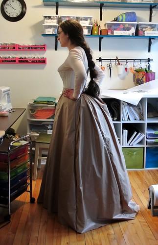 skirt lining mockup (4)