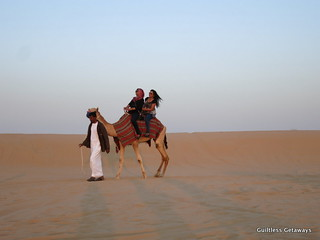 camel-ride-dubai.jpg
