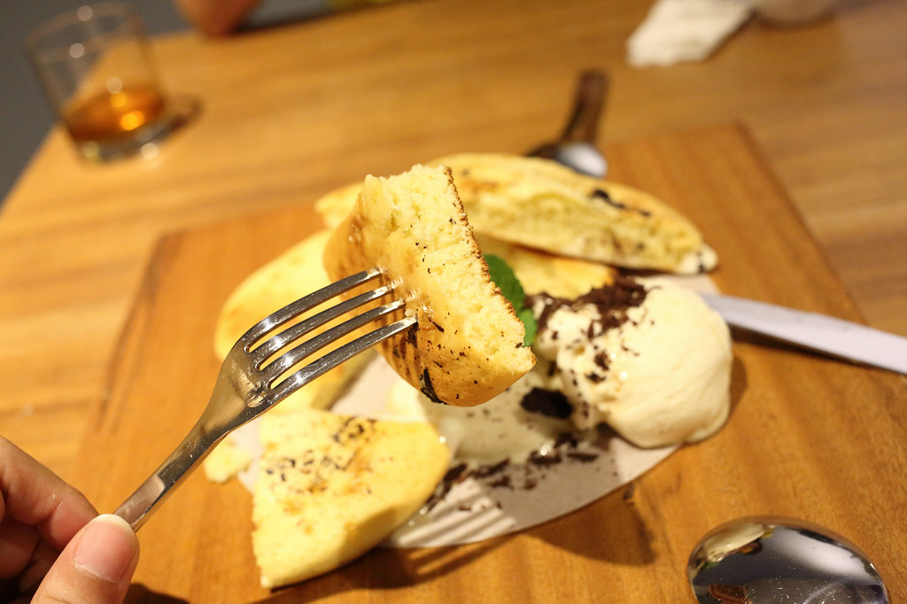 20150324板橋-percent % caffe (20)