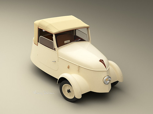 microcars_gallery_14