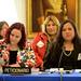 Paraguay: Violencia e impunidad contra trans