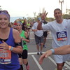 P3150374 by Inland Empire Running Club