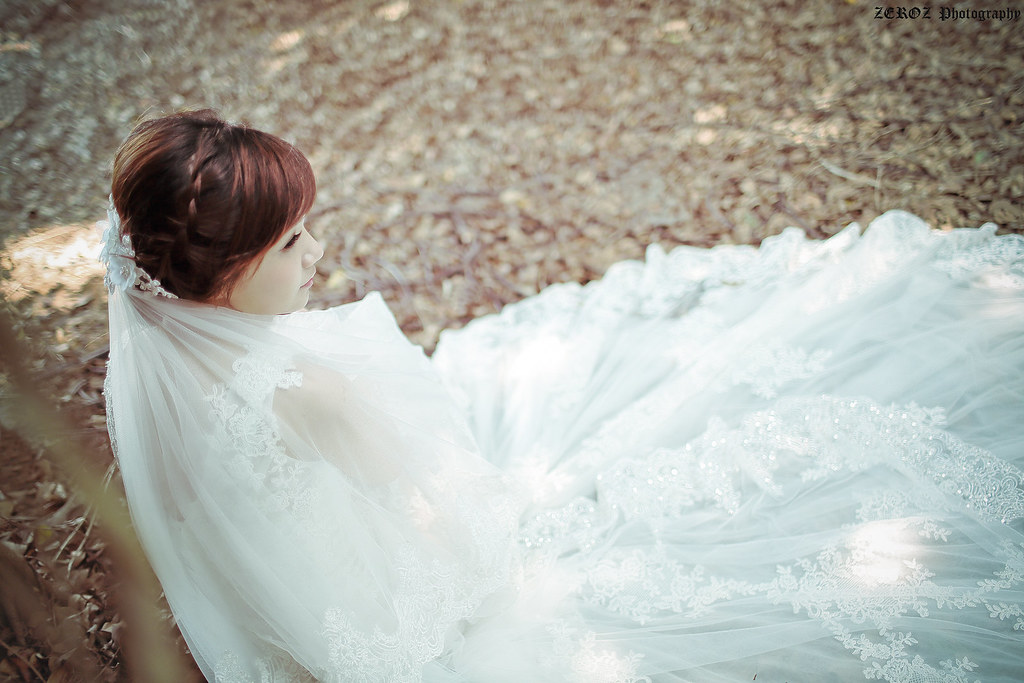 婚紗姿00000128-13-3.jpg