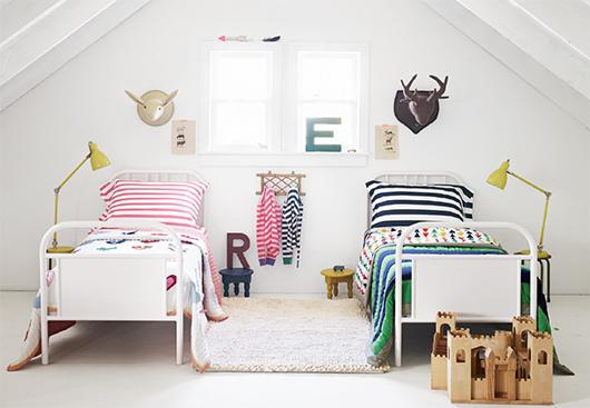 01-bedroom-kids
