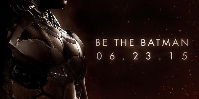 1427117622-batman-arkham-new-release-date