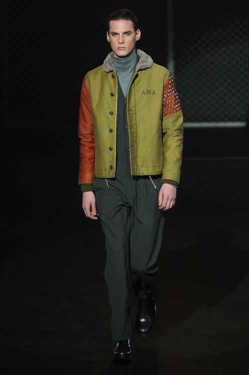 Tim Meiresone3213_FW15 Tokyo WHIZ LIMITED(Fashion Press)