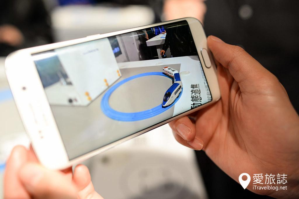 Samsung Galaxy S6 38