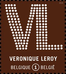 11 MODE timbrei