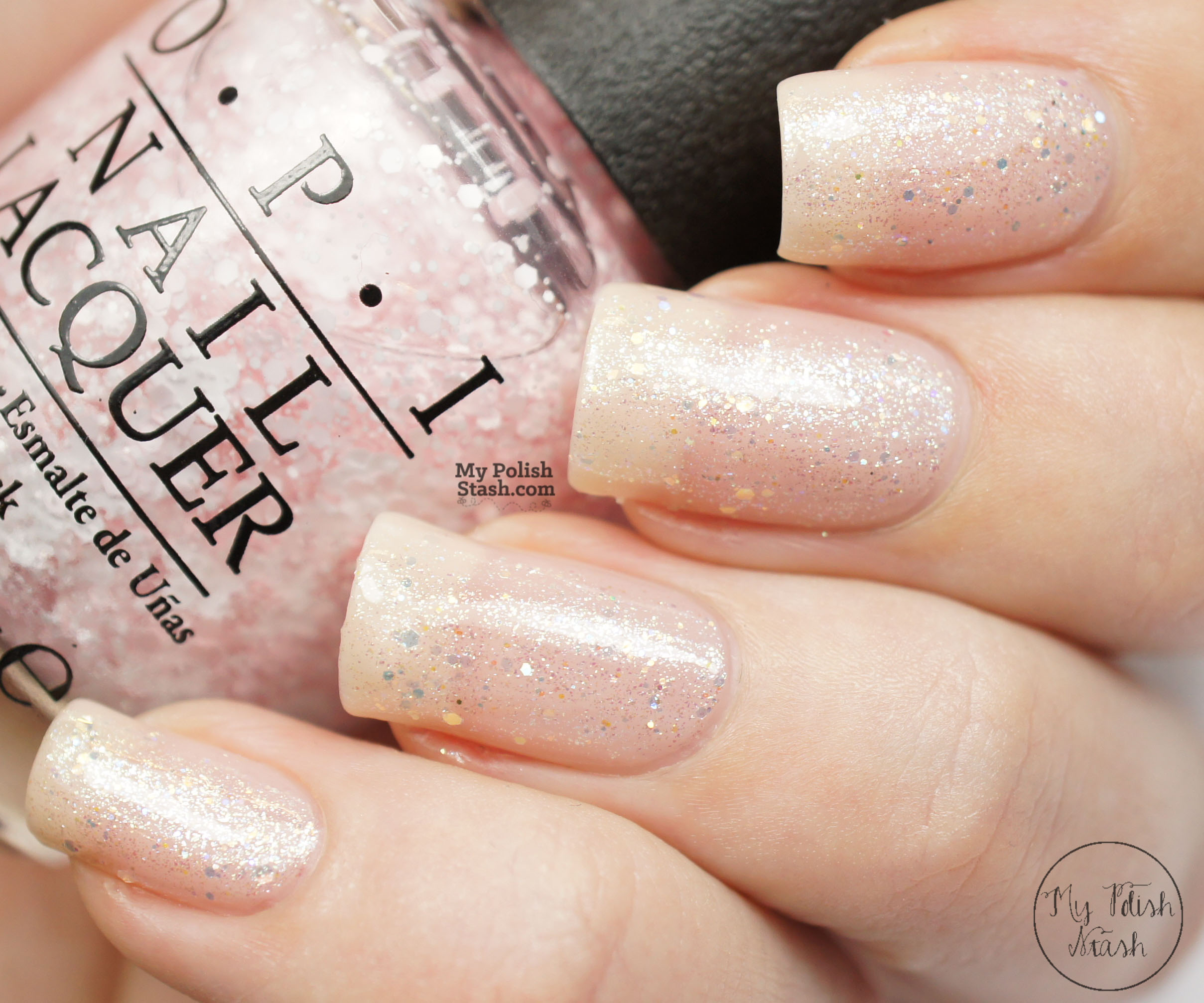 opi-soft-shades-2015-make-light-of-the-situation-1