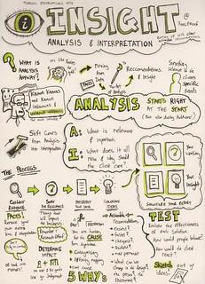 Insight - Analysis & Interpretation