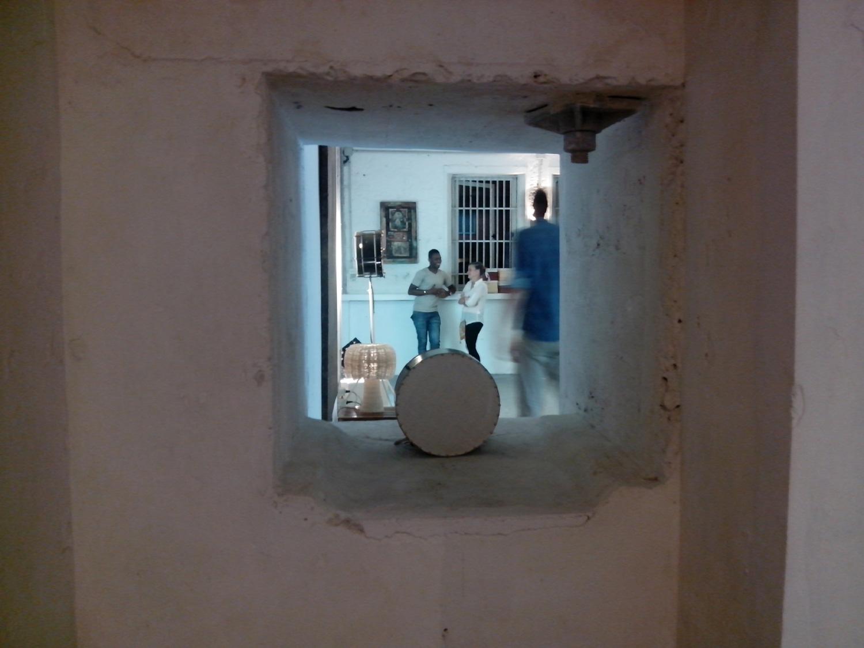 fac_fabrica arte cubano_exposiciones_planta baja_