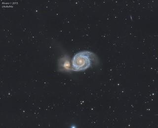 M51_LHaRGB