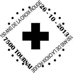 19-Croix Rouge