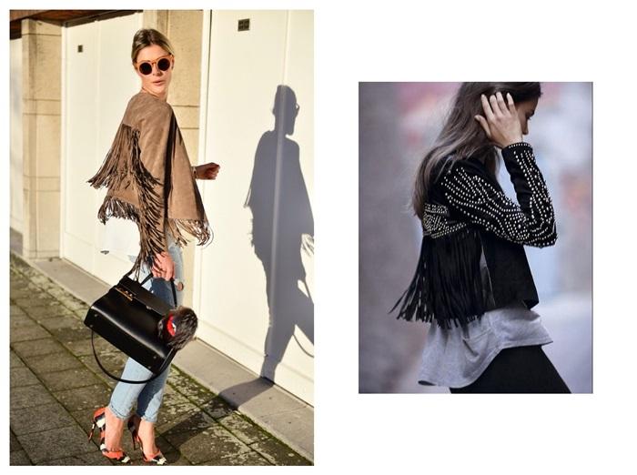 fringed-jacket-street-style-37
