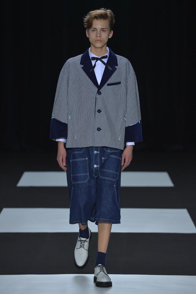 FW15 Tokyo KIDILL104_Art Gurianov(fashionsnap.com)