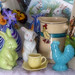 Easter gathering by Zsaj
