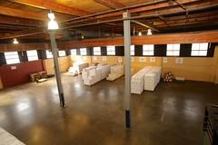 living room(0.0), studio(0.0), wood flooring(0.0), home(0.0), floor(1.0), wood(1.0), room(1.0), property(1.0), loft(1.0), ceiling(1.0), interior design(1.0), basement(1.0), design(1.0), hardwood(1.0), flooring(1.0),