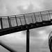 stairway to heaven by Stephan Harmes