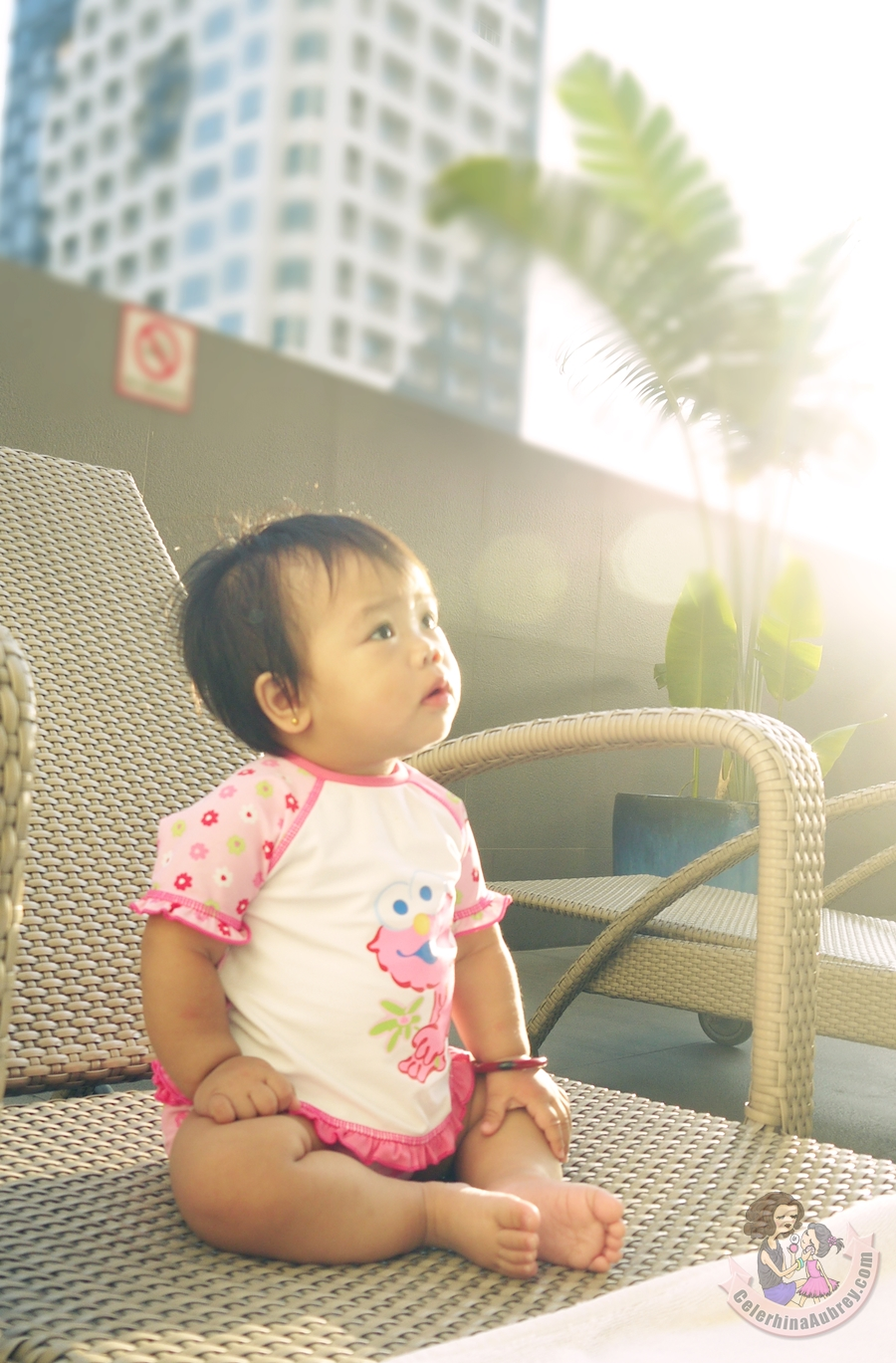 Target-Baby-Swimsuit-Girls (5)