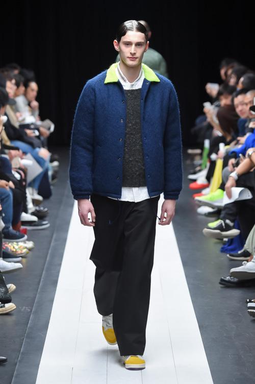 FW15 Tokyo FACETASM009_Jeremy Matos(Fashion Press)